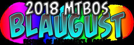MTBOSBLaugust2018